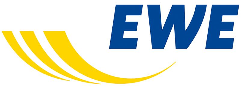 GreenGate begrüßt Neukunden - EWE