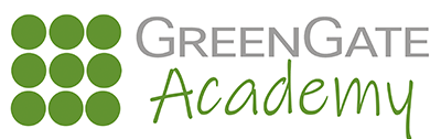 GreenGate AG Academy