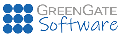 GreenGate AG Software