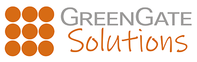 GreenGate AG Solutions